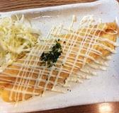 居酒屋 海門 箱崎のおすすめ料理2