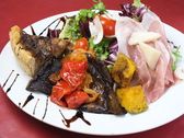 レストラン ボンジョリーナ 池ノ上のおすすめ料理2