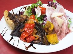レストラン ボンジョリーナ 三鷹台のおすすめ料理2