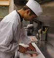 心斎橋駅3分!♪たこやき、串カツだけでなく、和と韓国料理がコラボしたたこやき王子の今冬一押しメニューもご用意☆絶品です!!