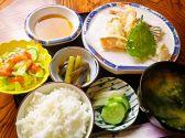 和食 なの花のおすすめ料理2