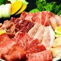 カラオケ チミ ポンサのおすすめ料理1