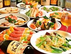 レストラン Kaiji 麹町の写真