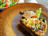カフェテリアティティモのおすすめ料理3