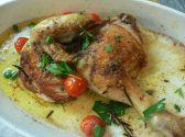 IL BACCAのおすすめ料理3