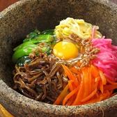 韓国味工房 EIKO 川越店のおすすめ料理2