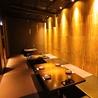 ひなた HINATA 広島袋町店のおすすめポイント1