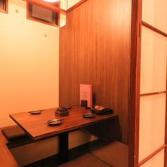 うぐいす 京都駅前店の特集写真