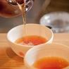 ORANGE FIELDS Tea Garden オレンジフィールズ ティーガーデンのおすすめポイント1