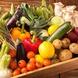 ◆新鮮朝どれのお野菜◆