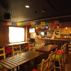 Dining Bar CAMPの写真