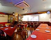 多国籍酒場 La Dhaka ラダッカ 赤坂・赤坂見附のグルメ