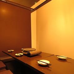 個室ラム肉バル ひつじや糸の特集写真