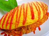 Sports Cafe92のおすすめ料理2