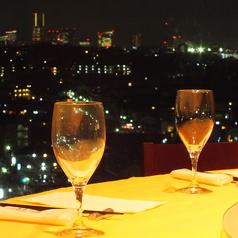 點心茶室 てんしんちゃしつ キュービックプラザ新横浜店の写真