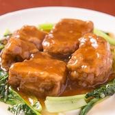 台湾料理 光春のおすすめ料理2