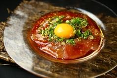 キチリ KICHIRI 秋葉原店のおすすめ料理1