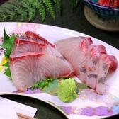 北浜 よくばり屋 かかぼんどのおすすめ料理3