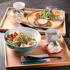 Amoha Cafeのおすすめ料理1