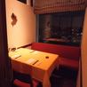 點心茶室 てんしんちゃしつ キュービックプラザ新横浜店のおすすめポイント2