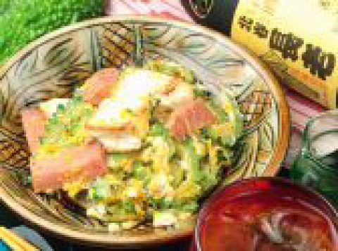 開店25周年感謝をこめて!沖縄の味をたっぷり堪能!2時間飲み放題付き4000円(税抜)