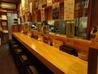 竹助 飯塚のおすすめポイント1