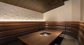 松尾ジンギスカン すすきの4・2店の雰囲気3