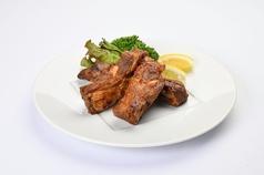 楽市 秋田のおすすめ料理1
