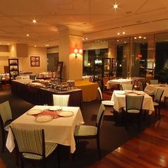 加古川プラザホテル リヴィエールの雰囲気1