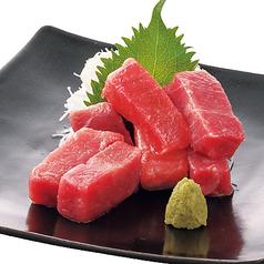 JAPANESE DINING 和民 久茂地店の特集写真