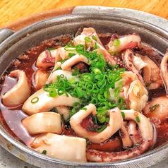魚魚や 一八 ととや いっぱちのおすすめ料理1