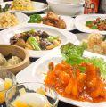 中華料理 鴻錦楼のおすすめ料理1