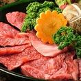 仕事で疲れた時や、ストレスが溜まった時こそ肉!お肉の中にはストレスに対抗してくれる成分がぎっしりつまっています。お肉でタンパク質を補ったあとは、野菜でビタミンCも摂取すれば完璧!ストレス社会を元気に乗り切りましょう◎