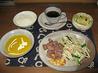 鉄板焼ステーキレストラン 煉瓦屋 高槻店のおすすめポイント1