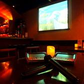 Bar Blast ブラスト 五反田店のおすすめ料理2