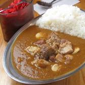 武蔵小金井 プーさんのおすすめ料理2