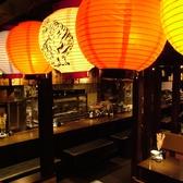 高田馬場駅すぐの圧倒的大人気大衆居酒屋!