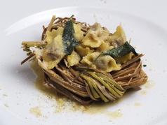 リストランテ ラ チャウ RISTORANTE La Ciauのおすすめ料理2