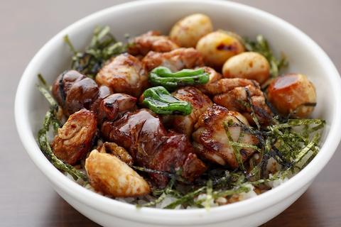 本格炭火焼きや新鮮な海鮮♪そしてこだわりの秋田料理に美味しい日本酒と言えば当店♪