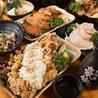 九州料理 博多 あじくら AJIKURA 日本橋 三越前店のおすすめポイント1