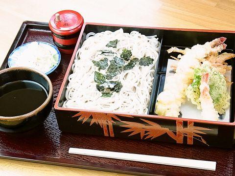 Hirataya image