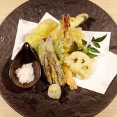 百魚 銀座のおすすめ料理3