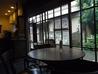しまカフェ 江のまるのおすすめポイント2