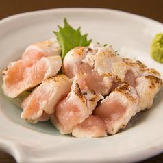 こがね製麺所 虎ノ門店のおすすめ料理1