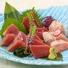 魚魯魚魯 東陽町店のおすすめポイント2