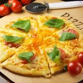 TOKYO イタリアン 泡家のおすすめ料理3