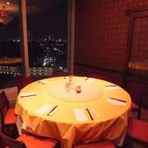 點心茶室 てんしんちゃしつ キュービックプラザ新横浜店の雰囲気2