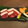 【期間限定】佐賀県産特上猪肉!1280円(税抜)