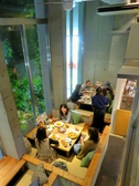 Felice フェリーチェ 熊本の雰囲気3