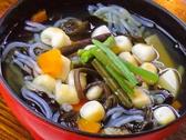 鶴井筒のおすすめ料理2